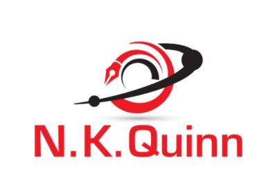 N.K. Quinn