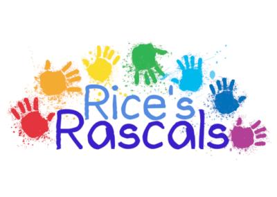 Rice's Rascals