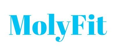 MolyFit